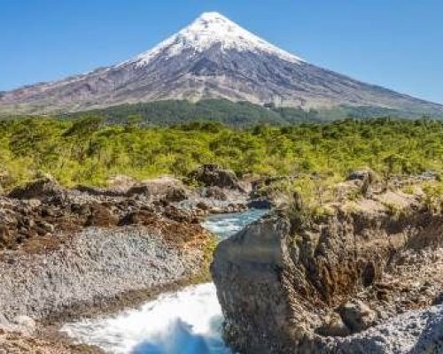 vicente-perez-rosales-national-park-chile-shutterstock_546067225-compressed