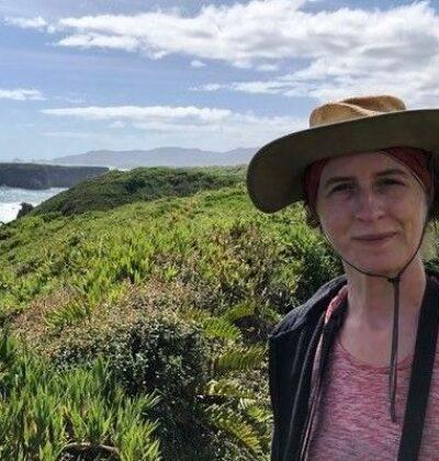 Karen Poindrelle<br> Travel Consultant