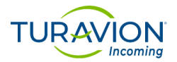Logo Turavion Incoming_cursivo_grande