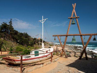Poets Coastal Route @Sernatur